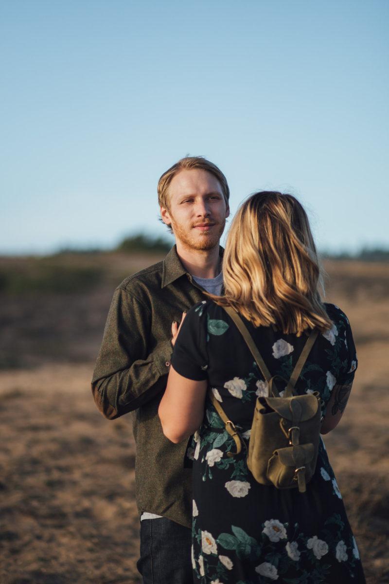 bolinas-engagement-photographer-39