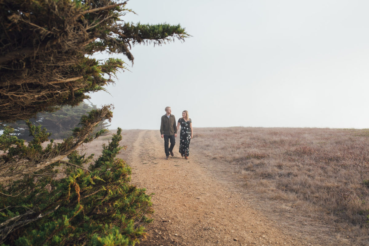 bolinas-engagement-photographer-41