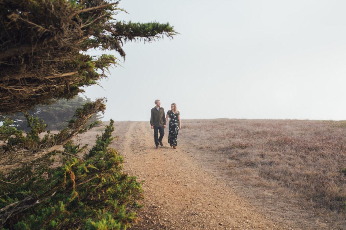 bolinas-engagement-photographer-41
