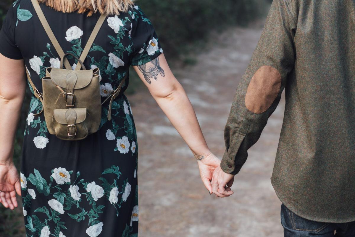 bolinas-engagement-photographer-48