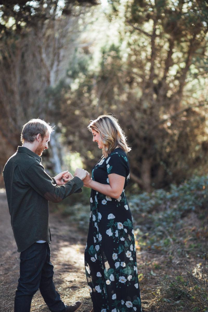 bolinas-engagement-photographer-5