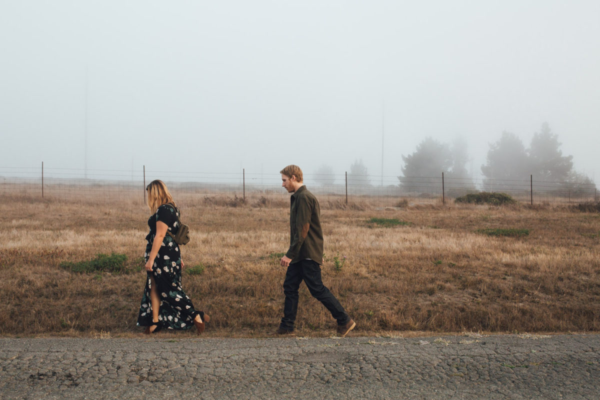 bolinas-engagement-photographer-50