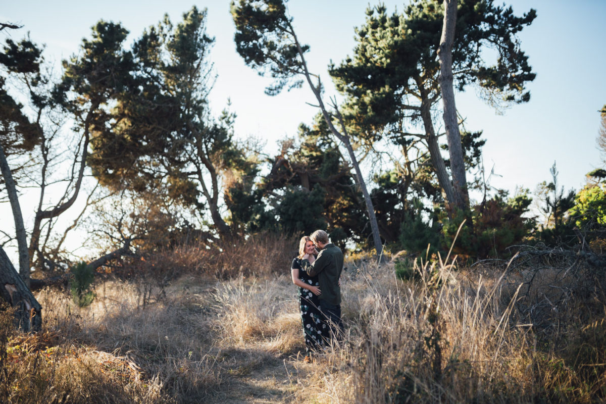 bolinas-engagement-photographer-7