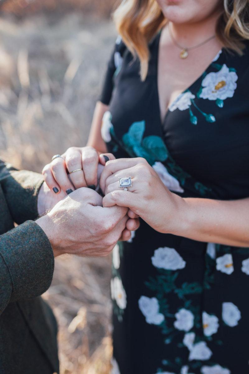 bolinas-engagement-photographer-8