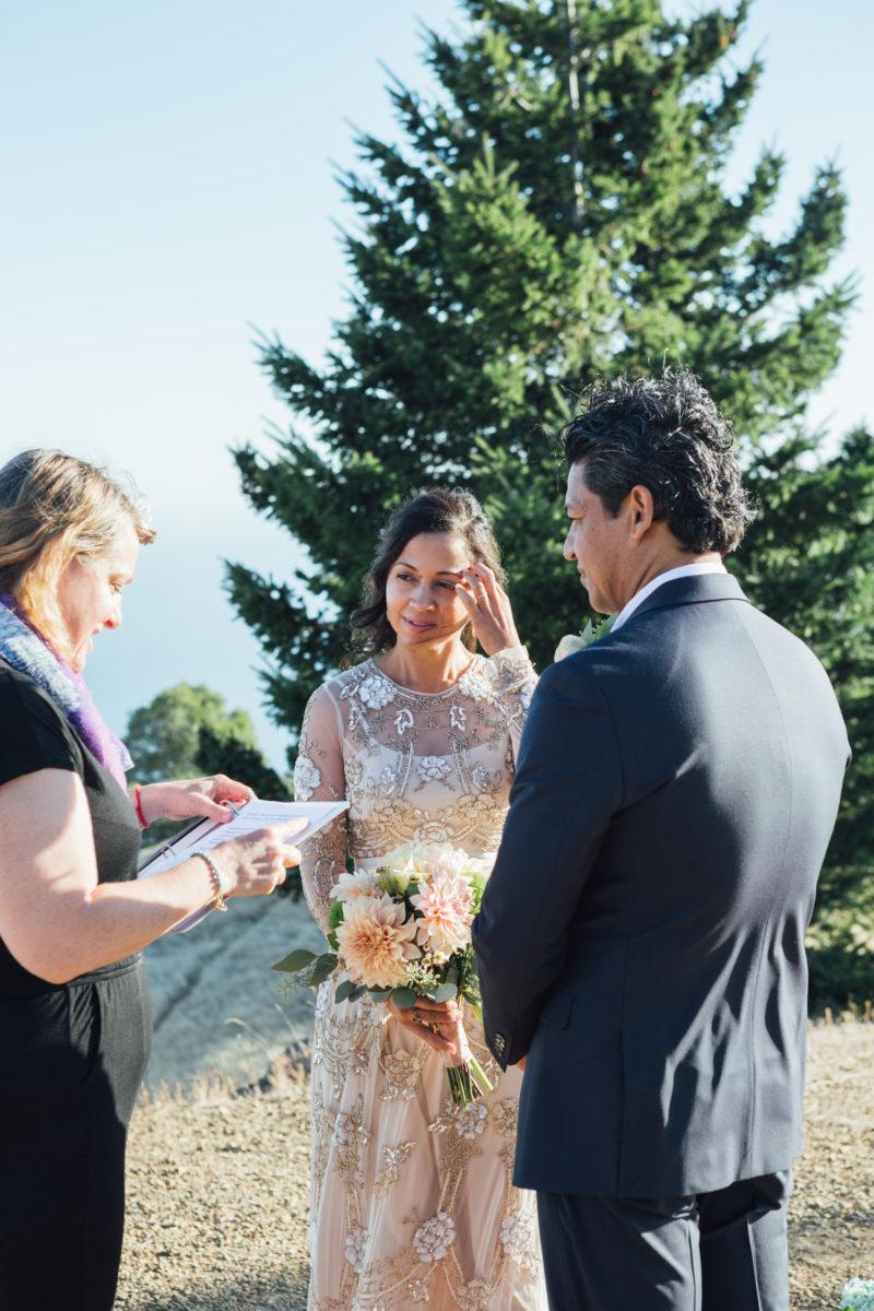 mt tamalpais elopement photography (10)