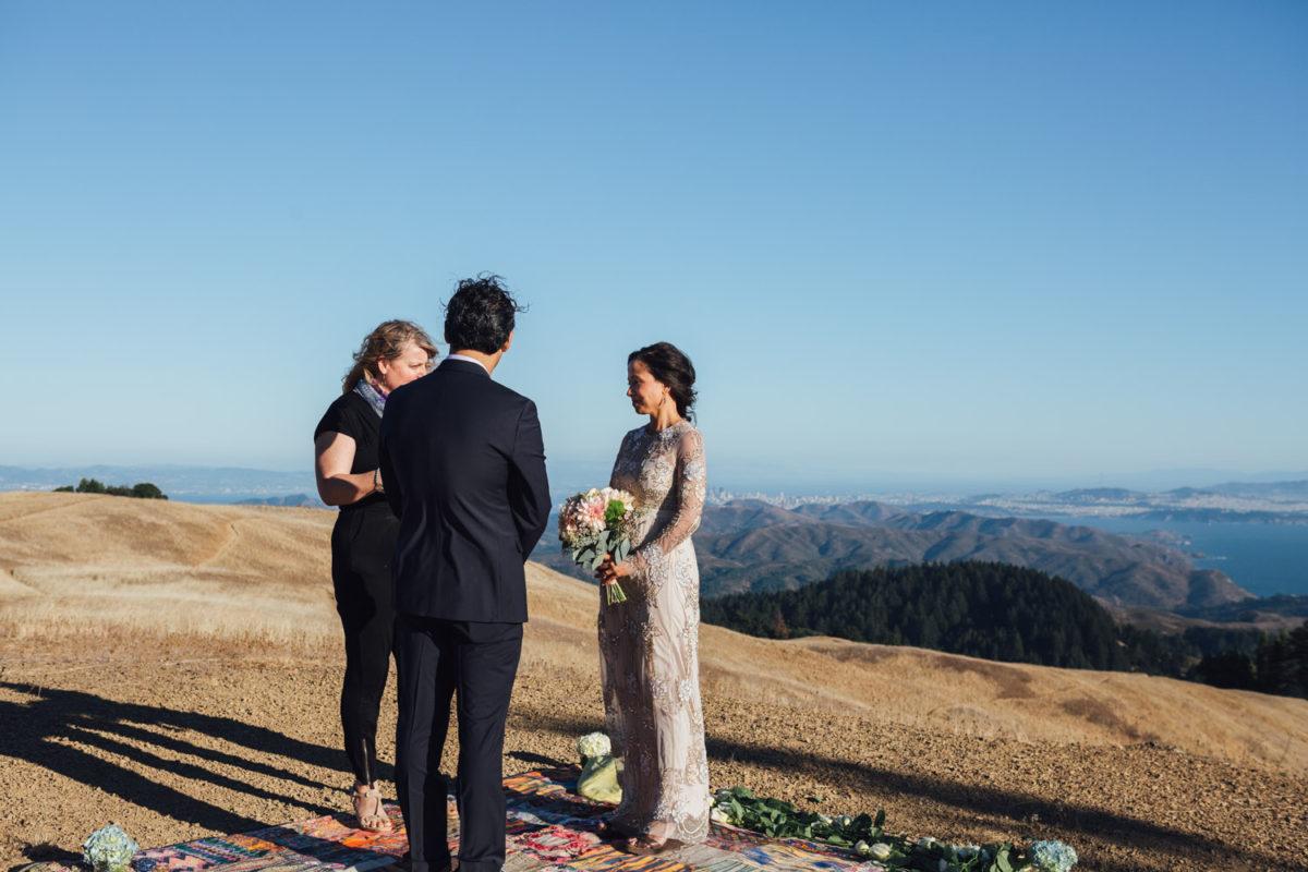 mt tamalpais elopement photography (11)
