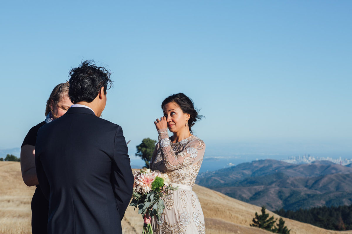 mt tamalpais elopement photography (13)