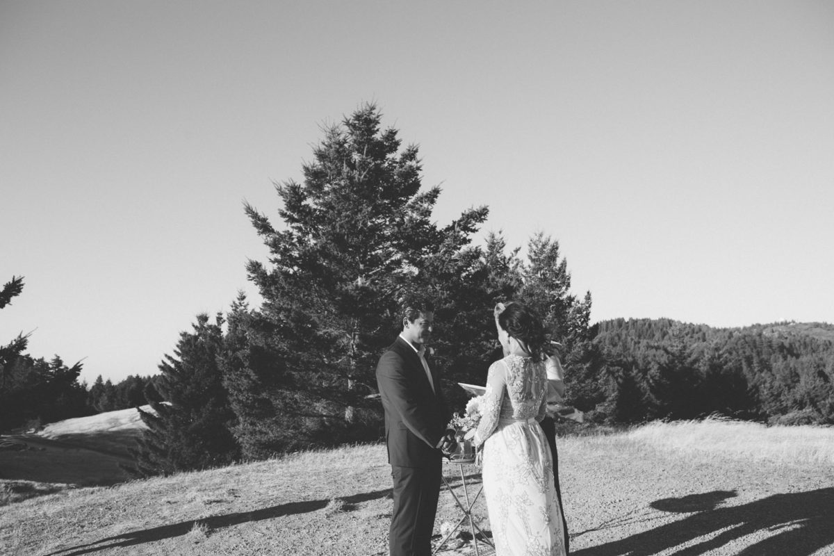 mt tamalpais elopement photography (14)