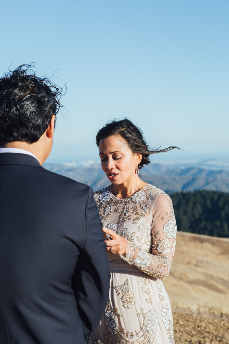 mt tamalpais elopement photography (15)