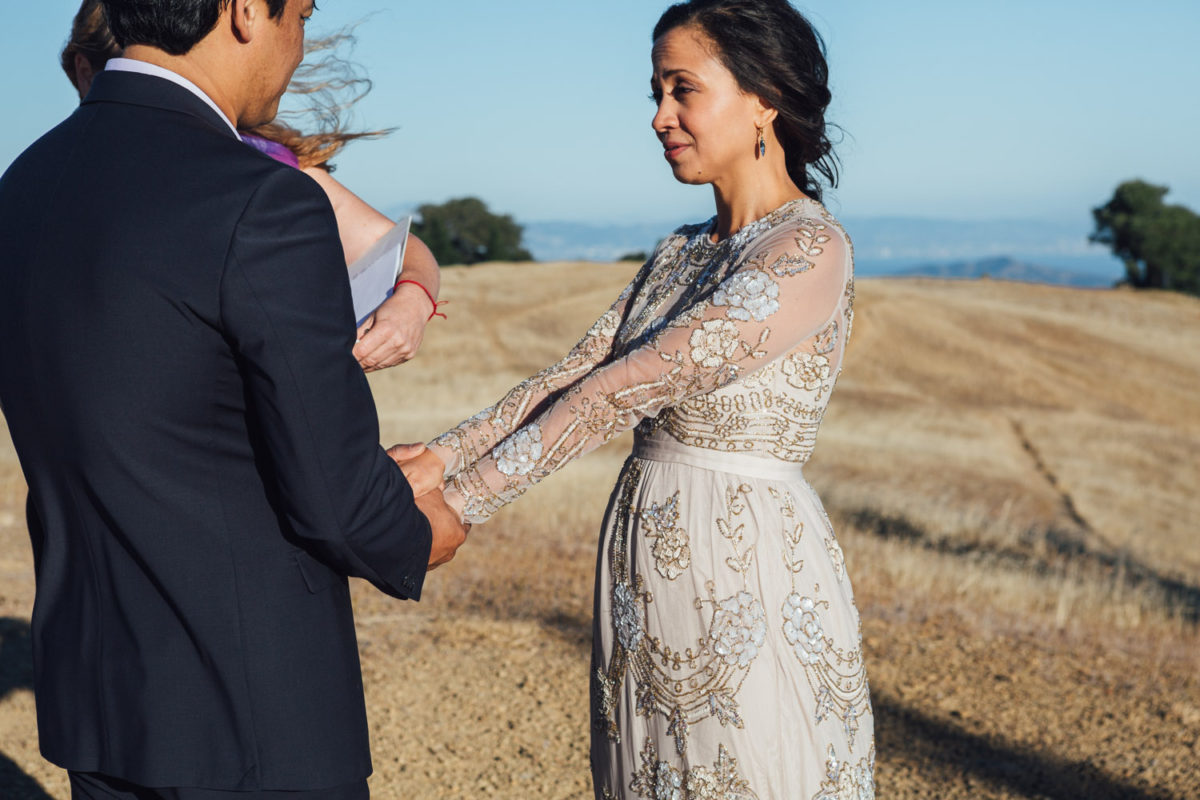 mt tamalpais elopement photography (16)