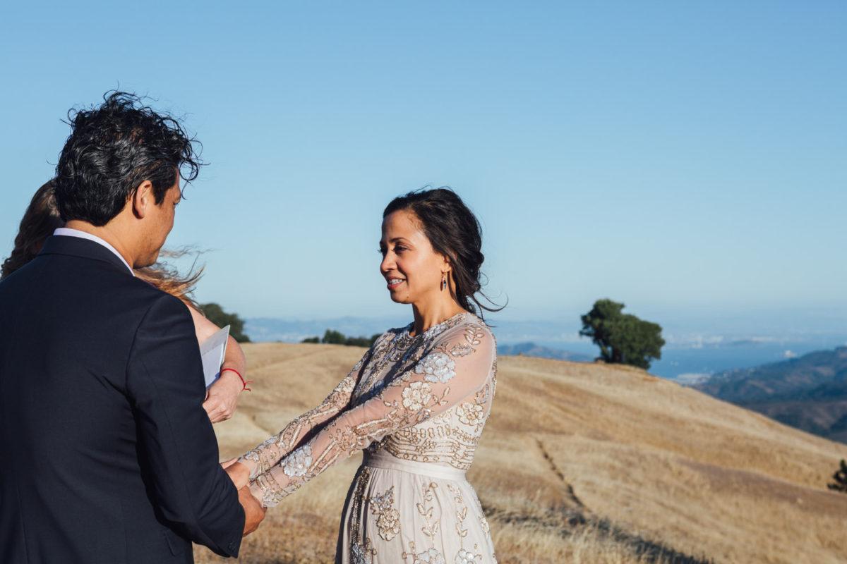 mt tamalpais elopement photography (17)