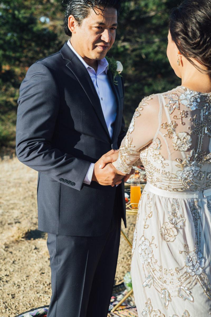 mt tamalpais elopement photography (18)