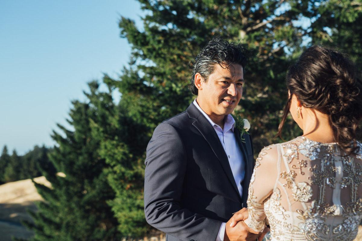 mt tamalpais elopement photography (19)