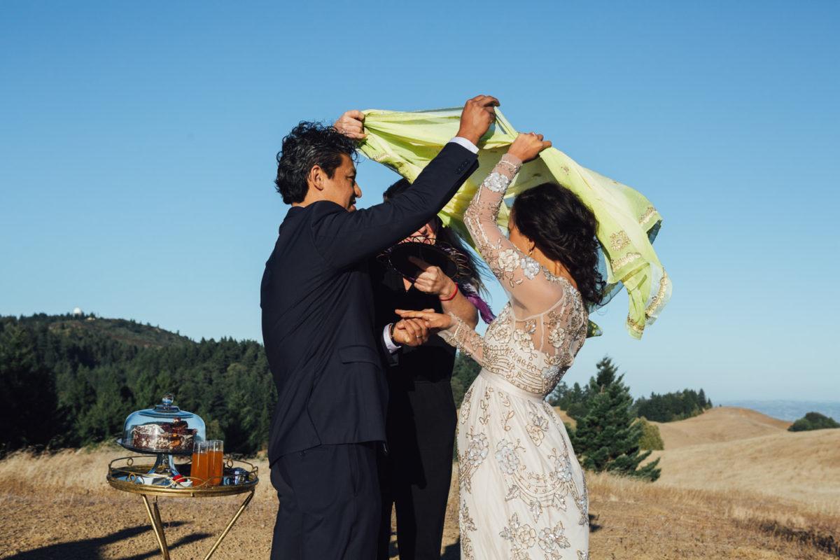 mt tamalpais elopement photography (21)