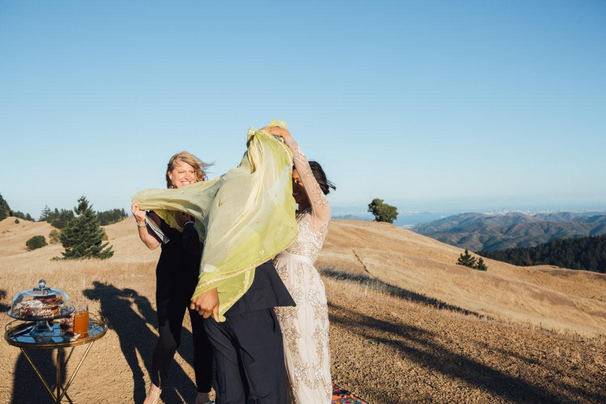 mt tamalpais elopement photography (24)