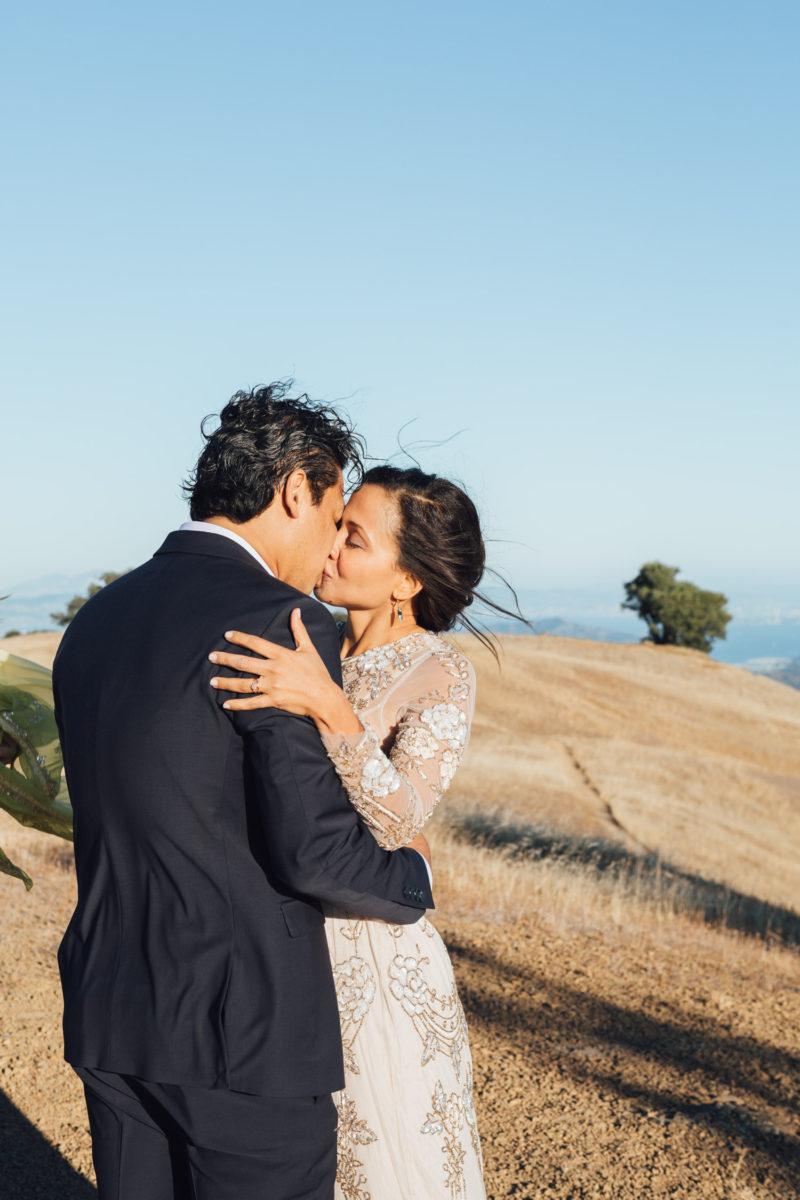 mt tamalpais elopement photography (26)