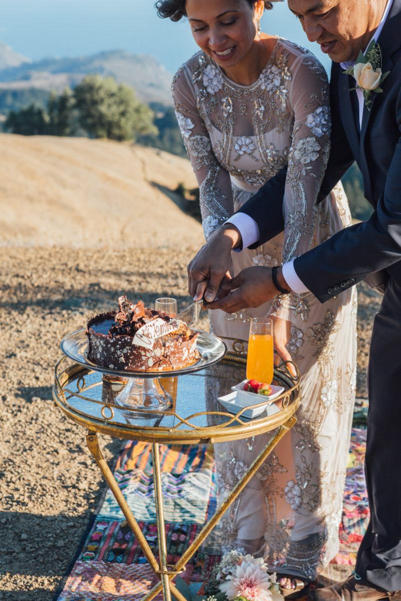 mt tamalpais elopement photography (27)