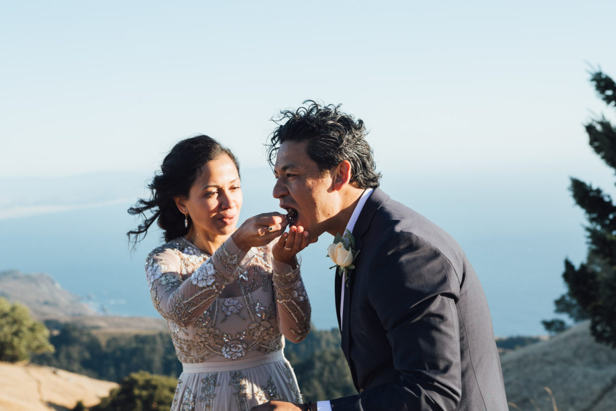 mt tamalpais elopement photography (28)
