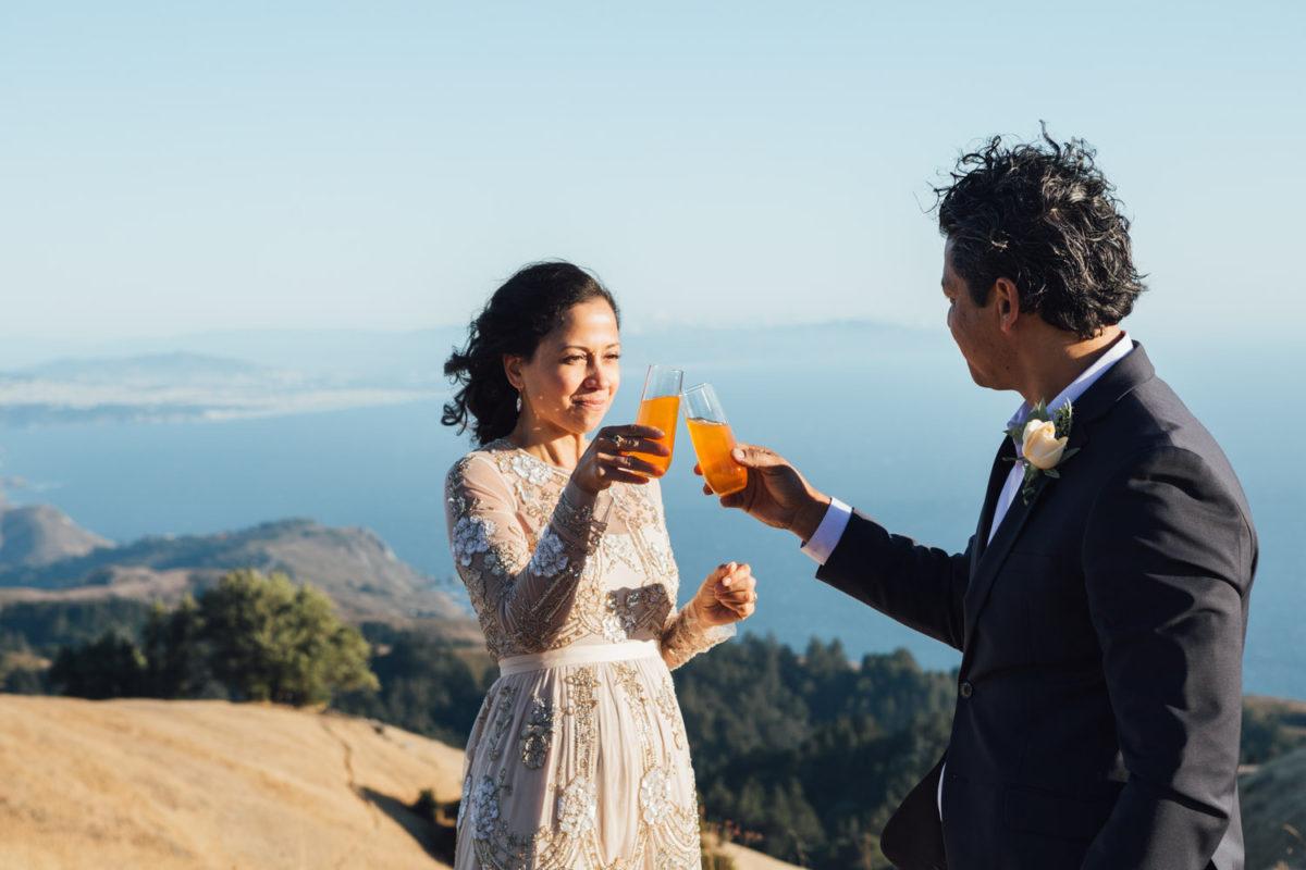 mt tamalpais elopement photography (29)