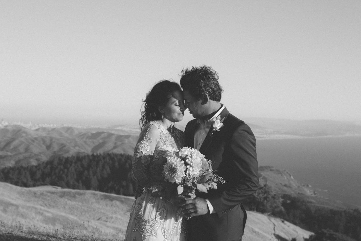 mt tamalpais elopement photography (31)