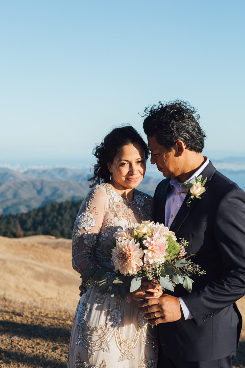 mt tamalpais elopement photography (32)