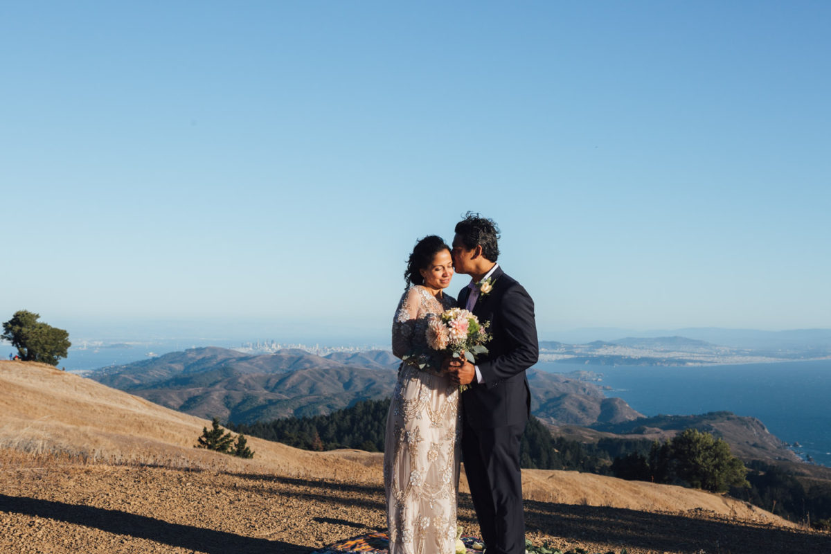 mt tamalpais elopement photography (33)