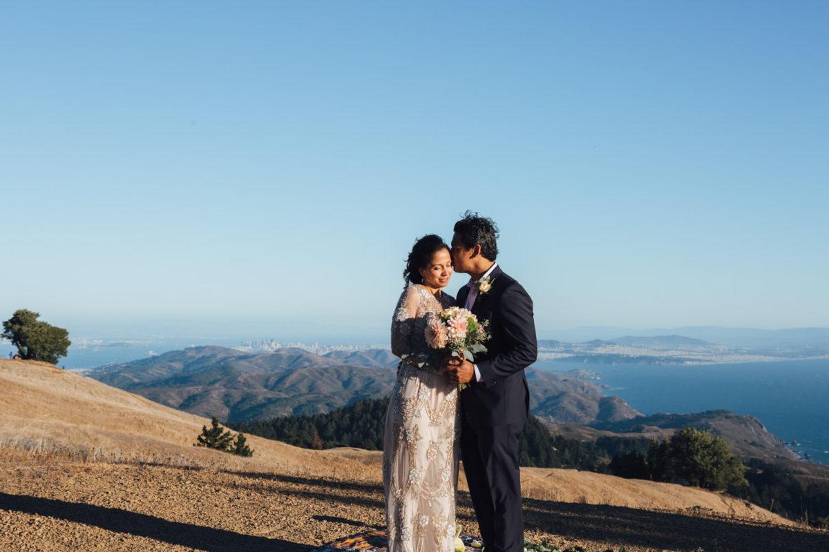 mt tamalpais elopement photography (33)