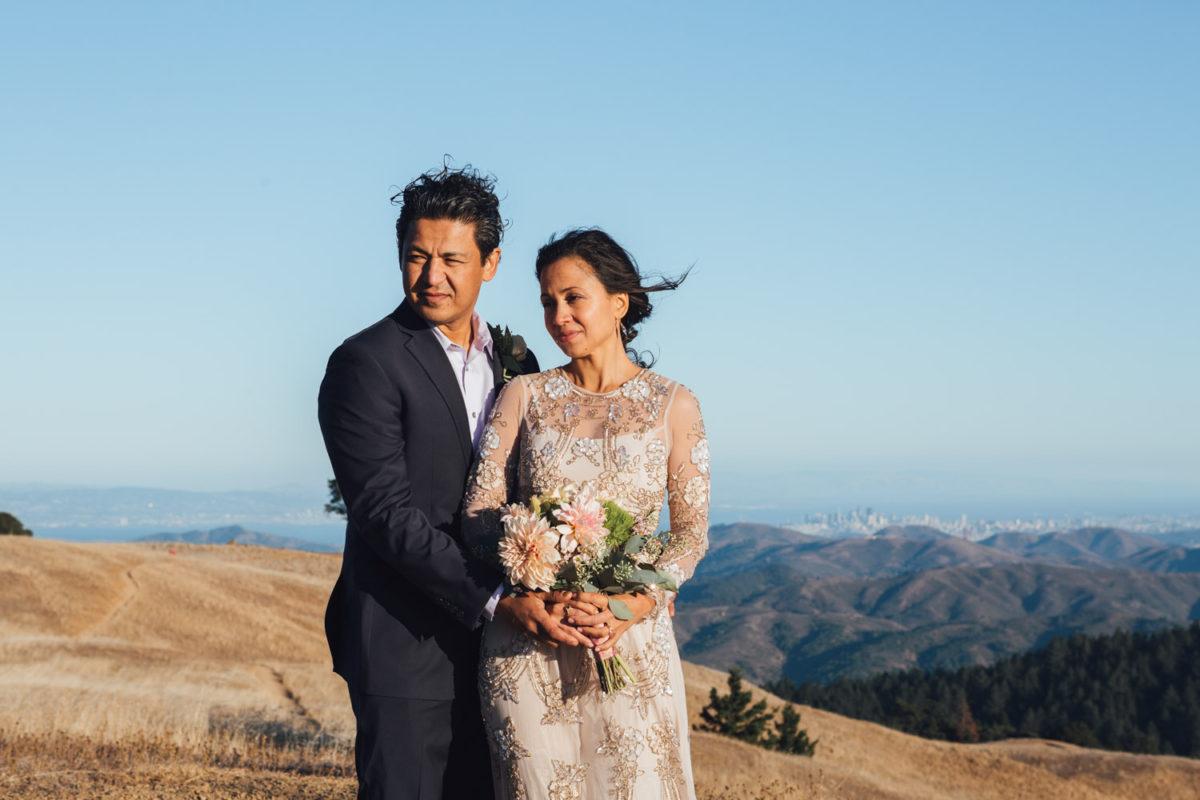 mt tamalpais elopement photography (36)