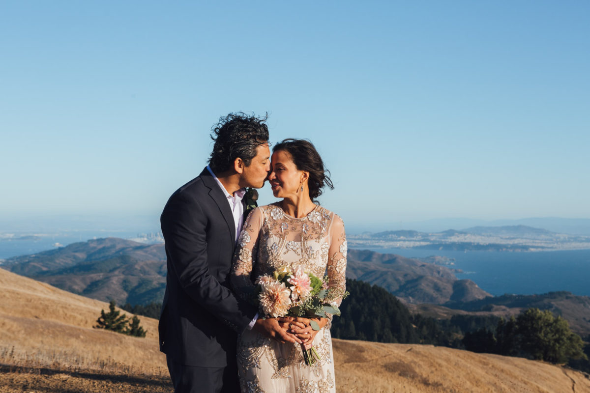 mt tamalpais elopement photography (37)