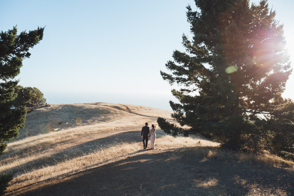 mt tamalpais elopement photography (38)