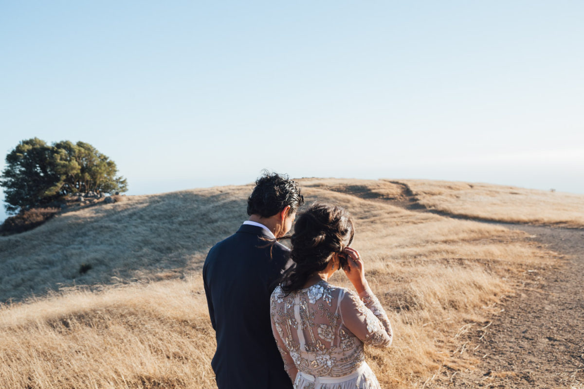 mt tamalpais elopement photography (39)