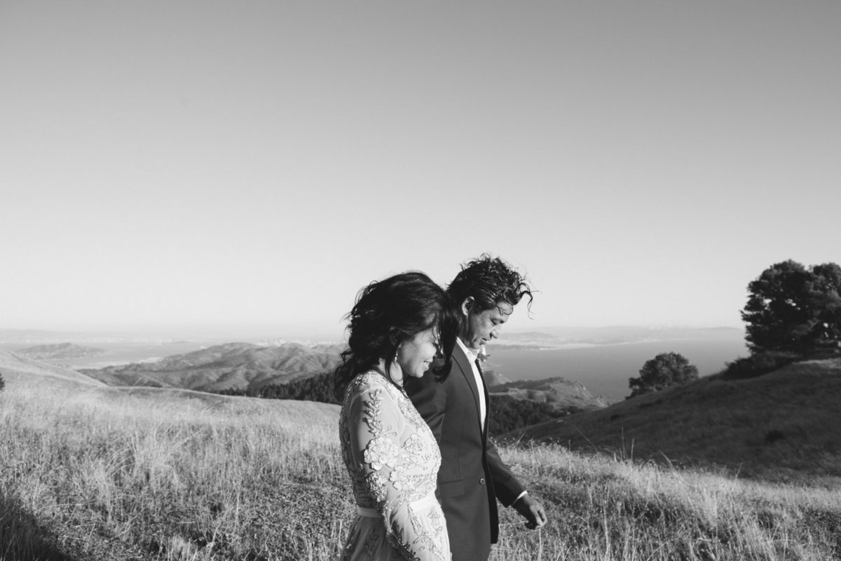 mt tamalpais elopement photography (41)