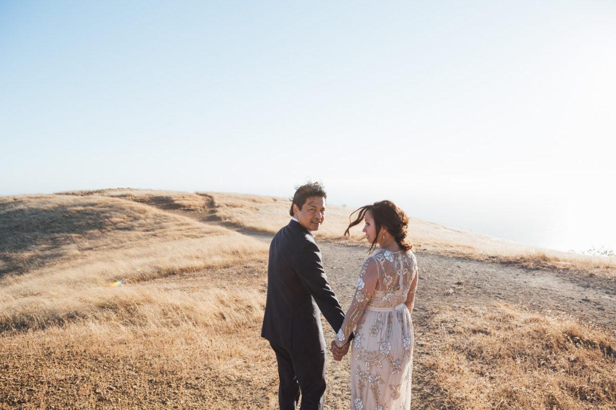 mt tamalpais elopement photography (42)