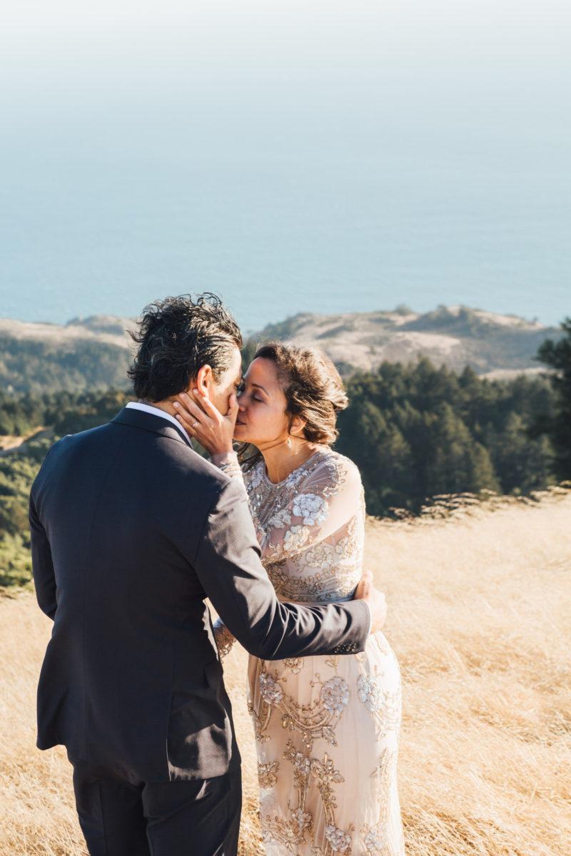 mt tamalpais elopement photography (47)