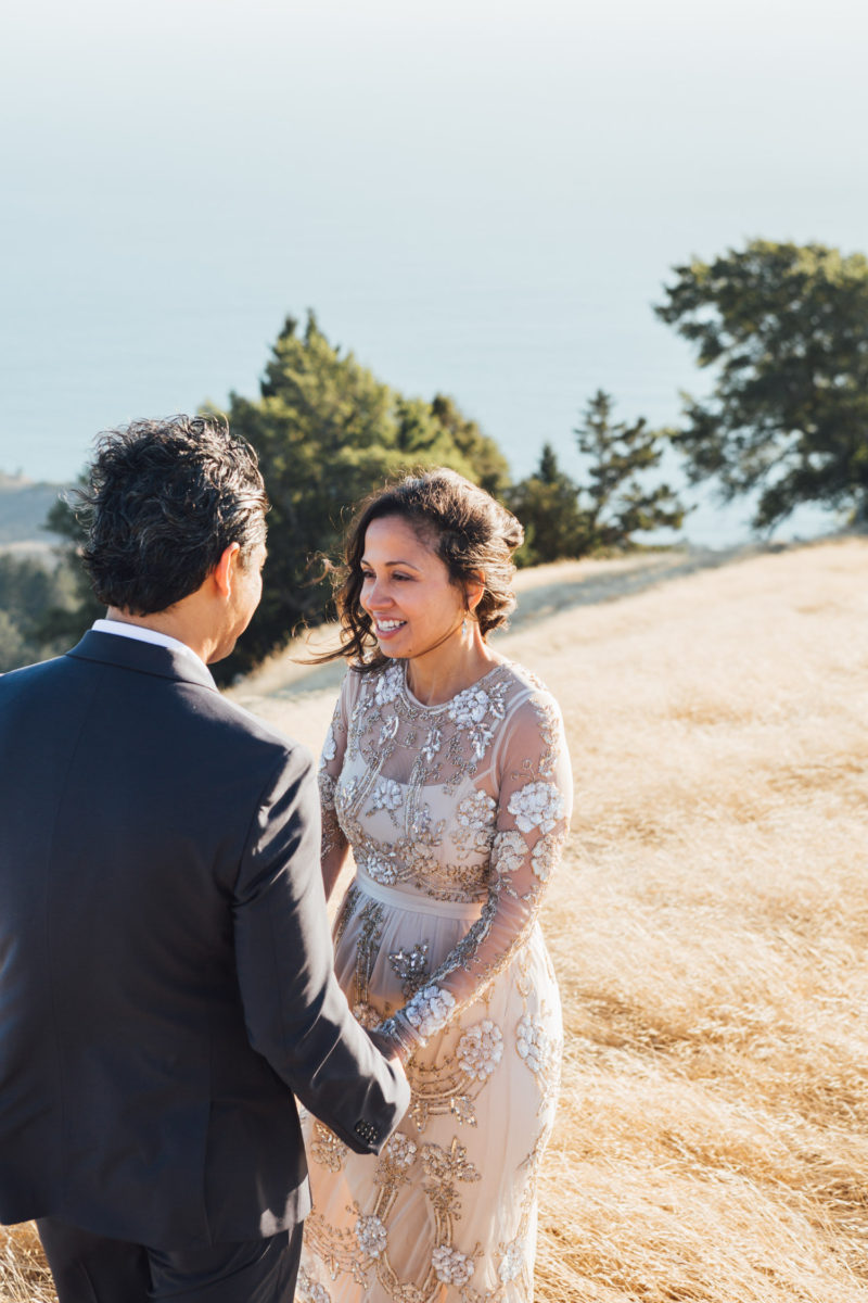 mt tamalpais elopement photography (48)
