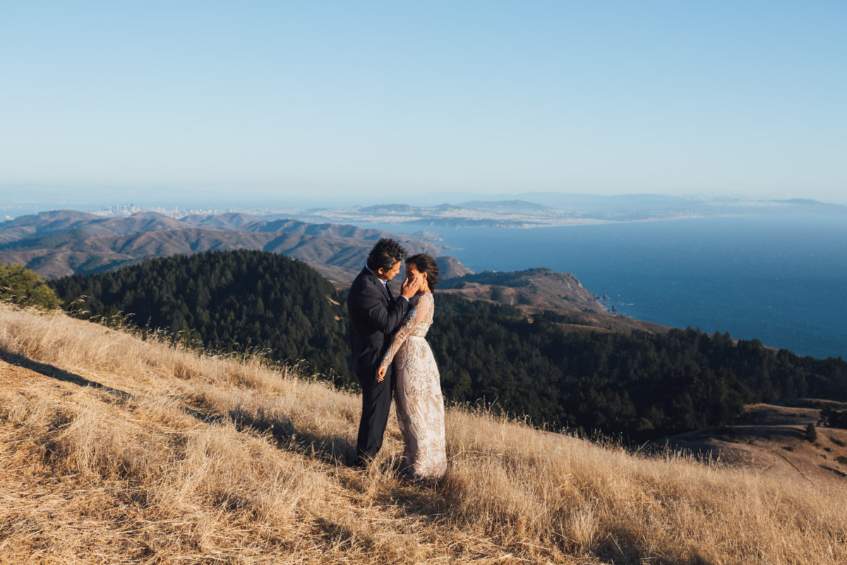 mt tamalpais elopement photography (51)