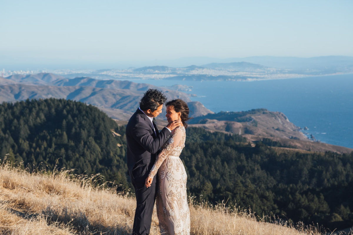 mt tamalpais elopement photography (52)