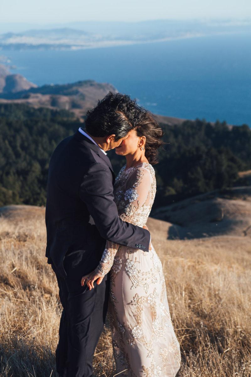 mt tamalpais elopement photography (53)