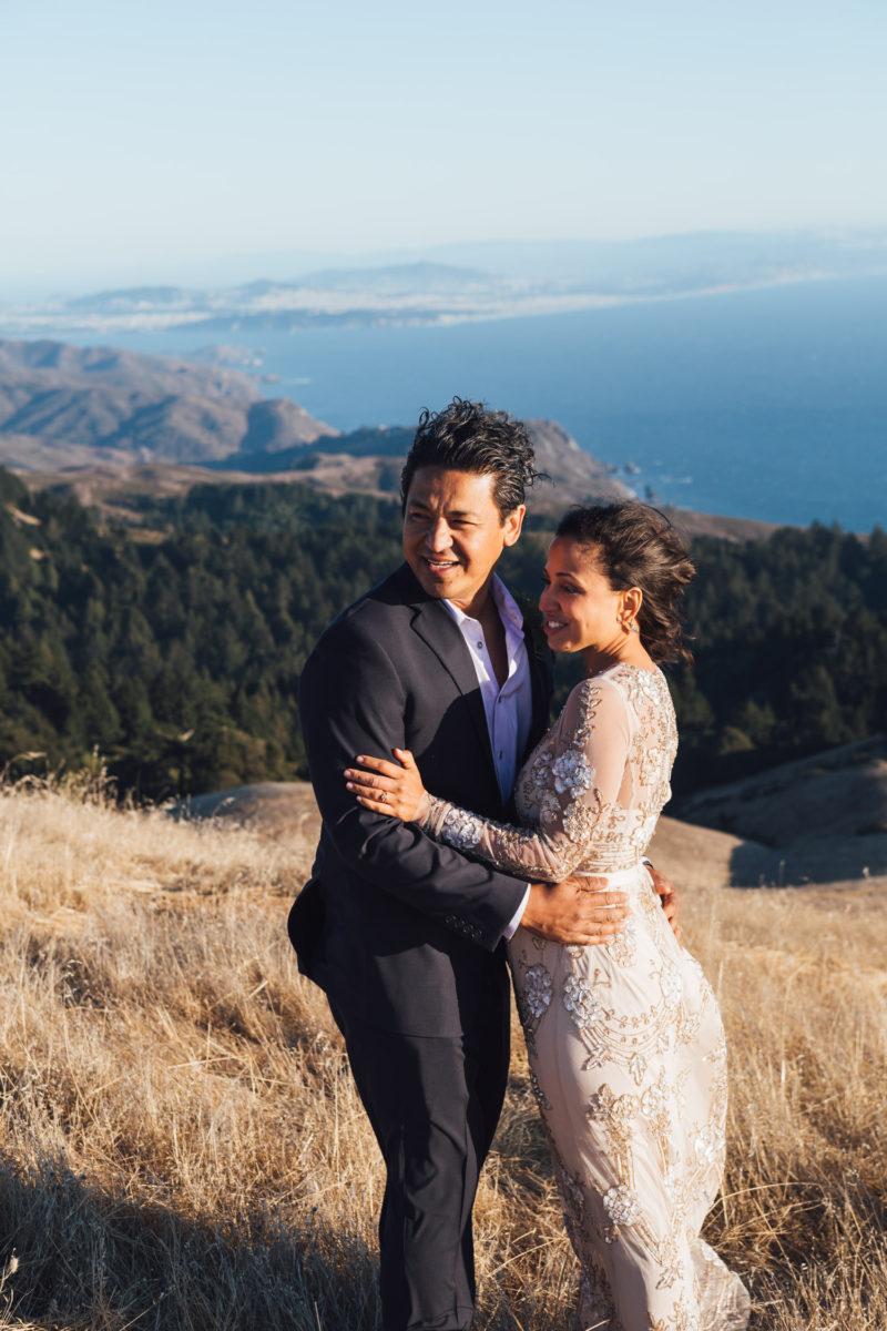 mt tamalpais elopement photography (54)