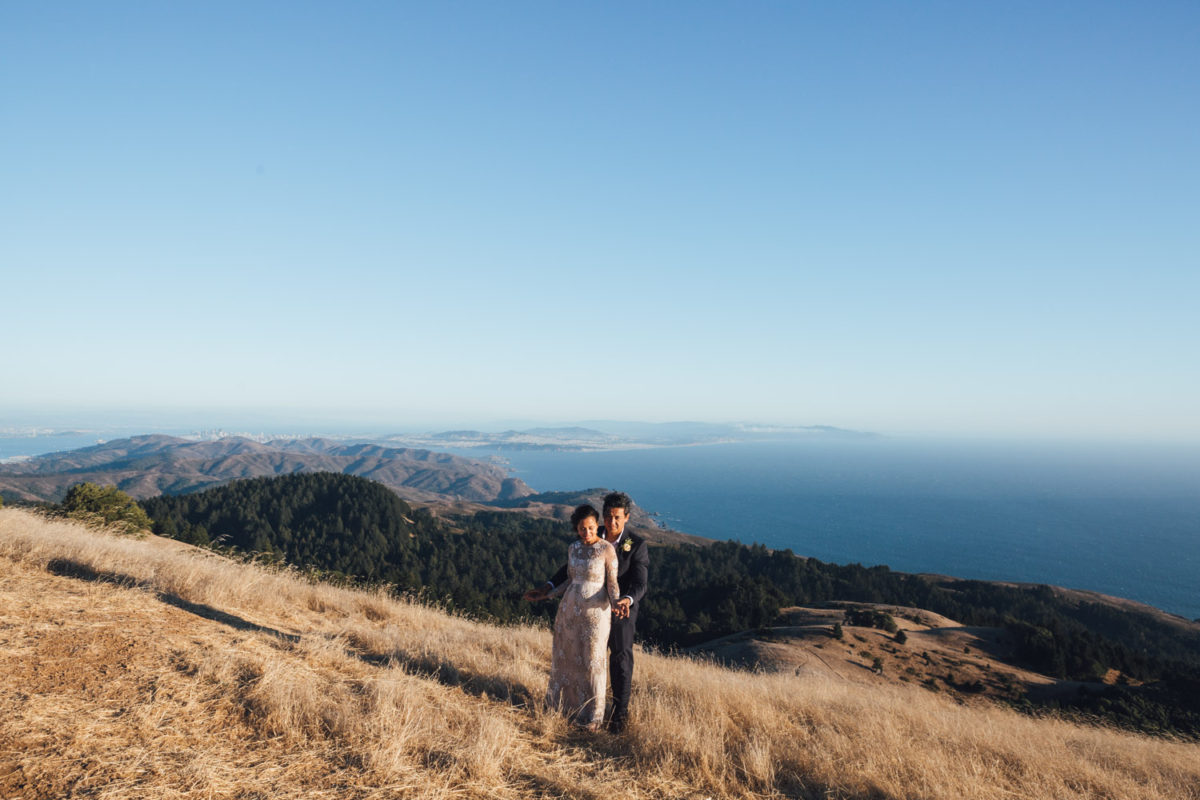 mt tamalpais elopement photography (56)