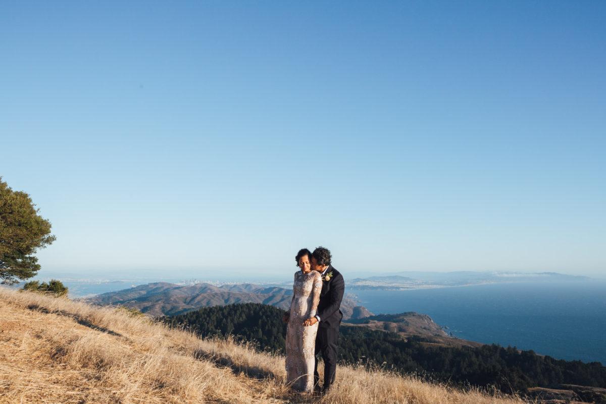 mt tamalpais elopement photography (58)