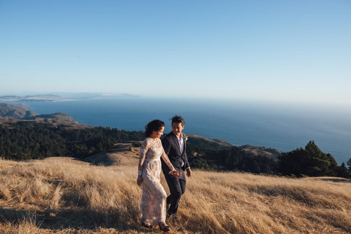 mt tamalpais elopement photography (60)
