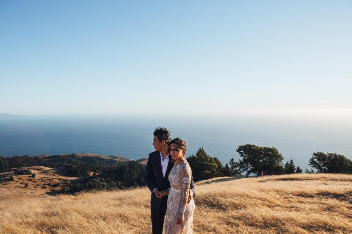 mt tamalpais elopement photography (61)