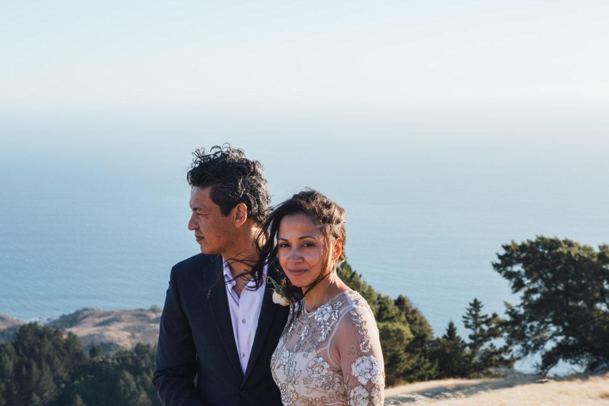 mt tamalpais elopement photography (62)