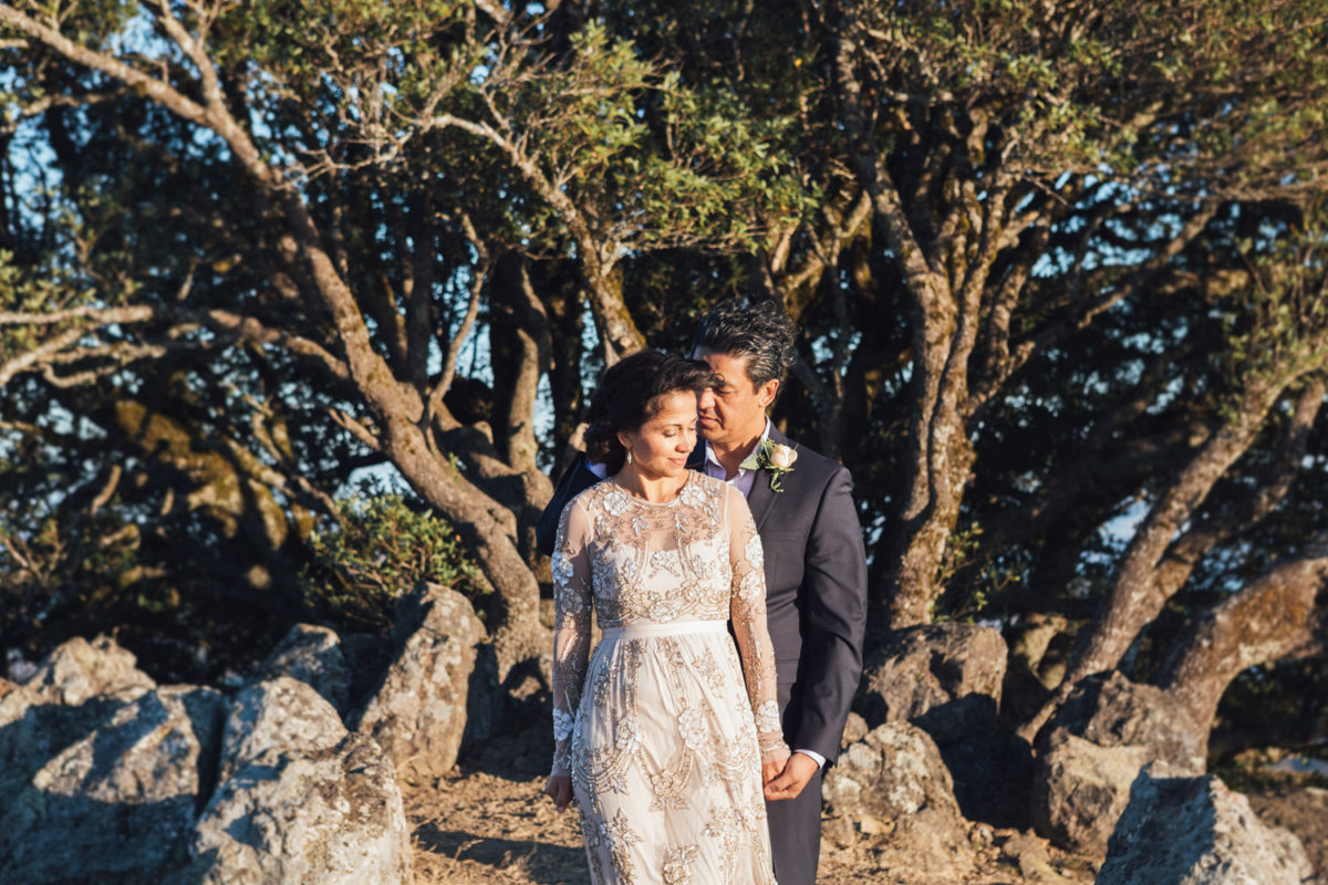 mt tamalpais elopement photography (66)