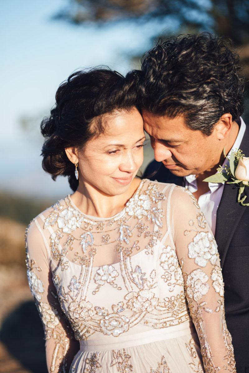 mt tamalpais elopement photography (67)