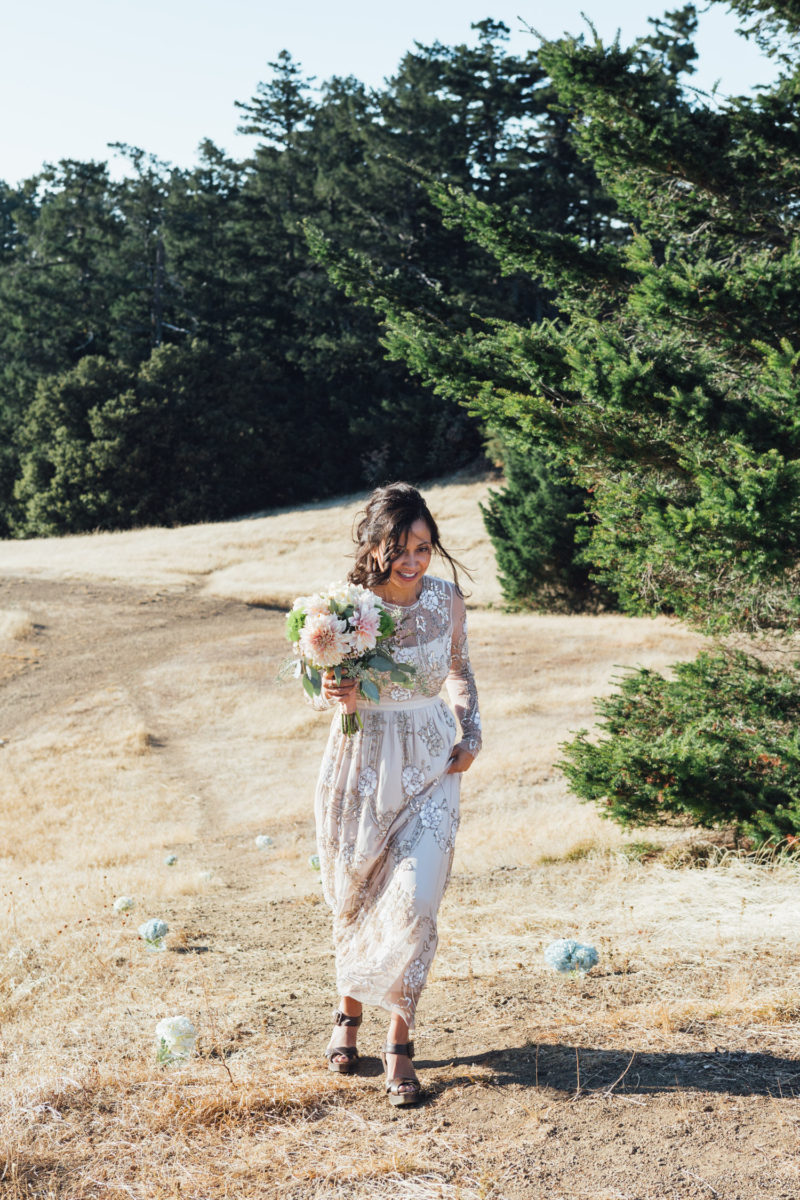 mt tamalpais elopement photography (7)