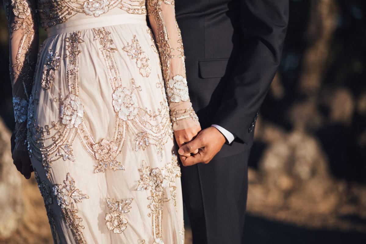 mt tamalpais elopement photography (70)