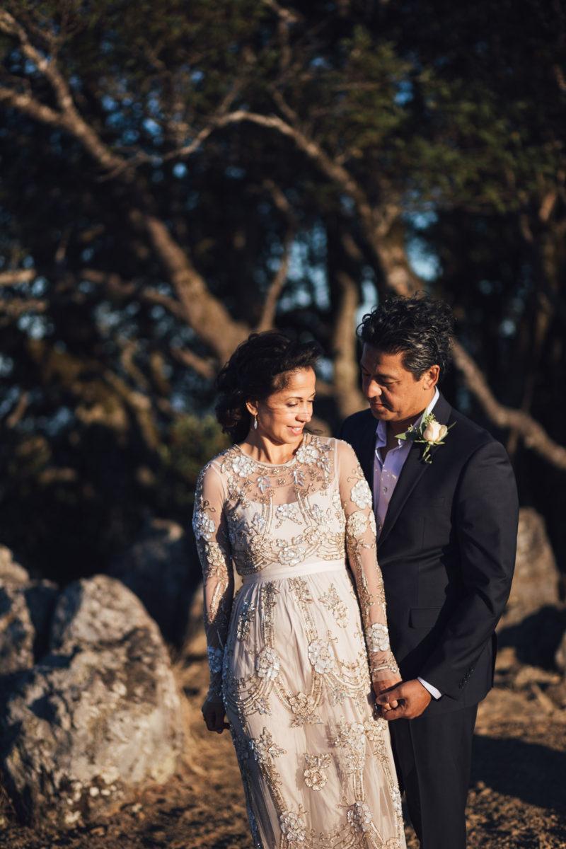 mt tamalpais elopement photography (71)