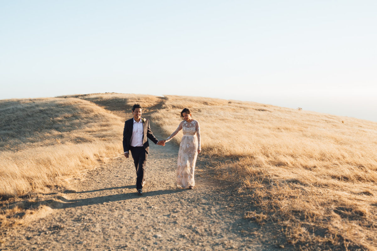 mt tamalpais elopement photography (77)